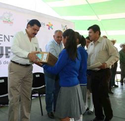 Mixquiahuala (2)