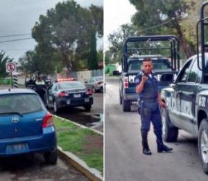 policias seph1