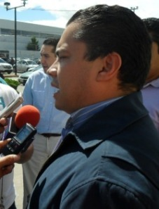 Raimundo Ordoñez Meneses