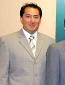 Salvador-Franco-Cravioto-nuevo-titular-el-InHiDe