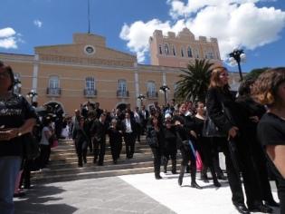 Homenaje a Luis Gil Borja (1)