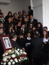 Homenaje a Luis Gil Borja (11)