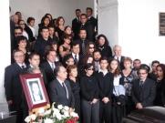 Homenaje a Luis Gil Borja (7)