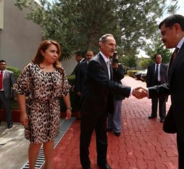 Informe Olvera Ruiz (10)