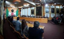 Informe Olvera Ruiz (4)