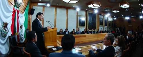 Informe Olvera Ruiz (5)