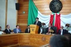 Informe Olvera Ruiz (6)
