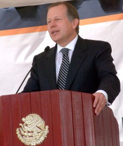 Manuel Angel Nuñez Soto (9)