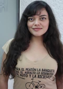 Roxana Montealegre