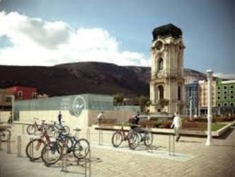 Centro Cultural El Reloj (3)