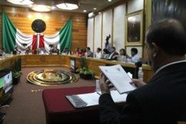 Comparecencia Secretario Turismo (5)
