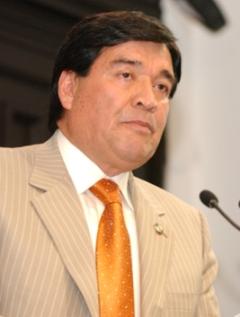 José Guadarrama Märquez