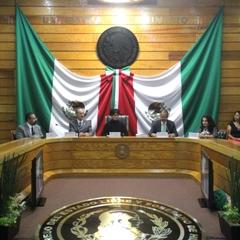reforma penal (19)