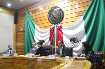 reforma penal (23)