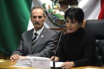reforma penal (24)