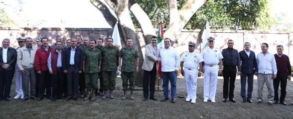 Hidalgo Veracruz (1)