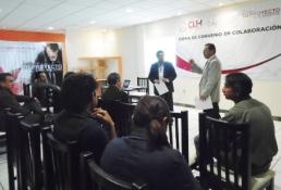 reunión periodistas (1)