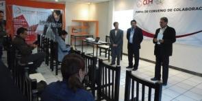 reunión periodistas (2)
