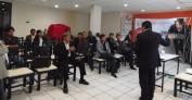 reunión periodistas (3)
