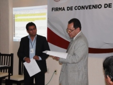 reunión periodistas (4)