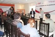 reunión periodistas (5)