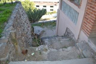 ruinas en Tula (3)