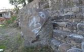 ruinas en Tula (4)