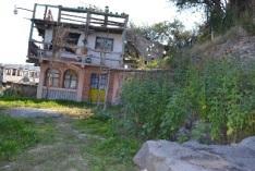 ruinas en Tula (5)