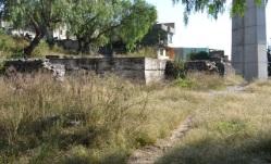 ruinas en Tula (6)