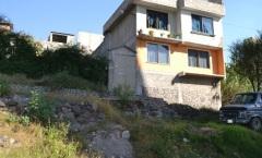 ruinas en Tula (7)
