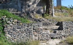 ruinas en Tula (8)