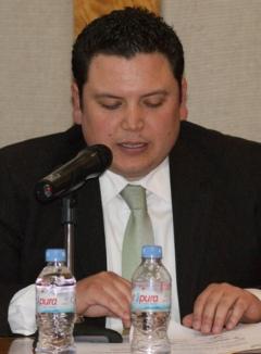 Christian Pulido