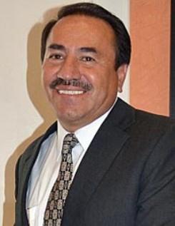 Gerardo-Canales