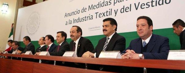 industria textil (1)
