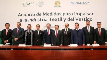 industria textil (2)