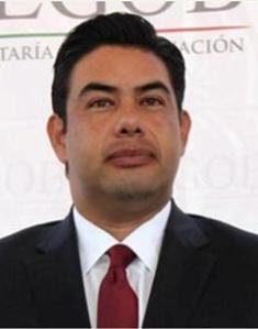Daniel Lara Baños