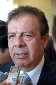 Joel Guerrero (8)