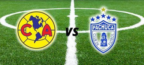 América-vs-Pachuca
