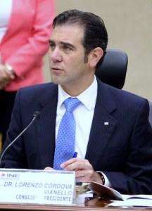 Lorenzo Córdiva