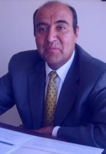 Natividad Castrejón Valdés