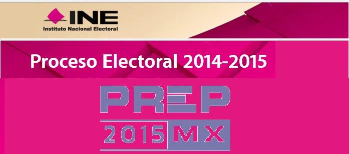 ine-prep