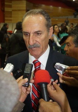 Ernesto Gil (2)
