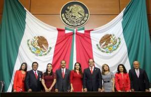 diputados federales Hidalgo (4)