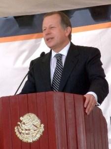 Manuel Angel Nuñez Soto