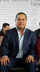 Tolcayuca