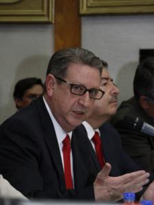 Miguel Cuatepotzo