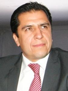 Ricardo Crespo