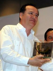 Luis Osorio Chong