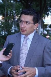 Julio Soto (1)