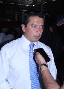 Julio Soto Márquez